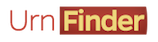Urn Finder