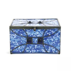 Sapphire Large Memory Chest
