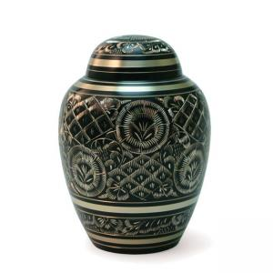 Radiance Small Pet Urn