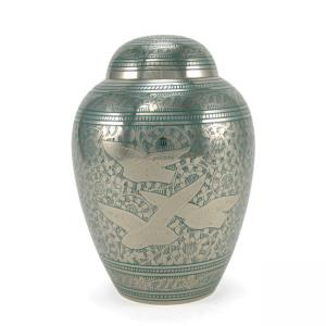 Going Home Medium Pet Urn