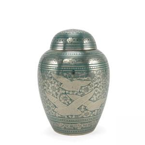 Going Home Small Pet Urn