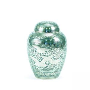Going Home Extra Small Pet Urn