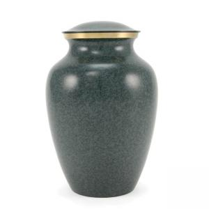 Maus Granite Medium Pet Urn