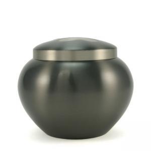 Odyssey Slate Small Pet Urn