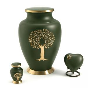 Aria Tree of Life Adult Urn