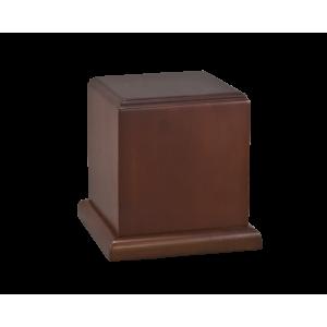 Cherry Children's Urn - Small Cherry Box