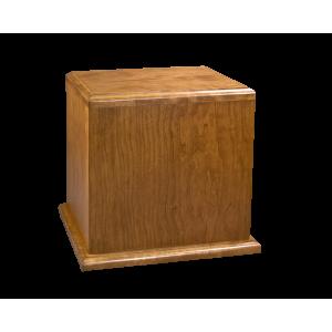 Washington  - Cherry Companion Urn