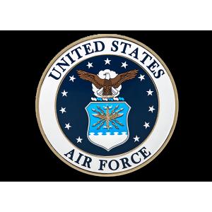 Air Force - Insert