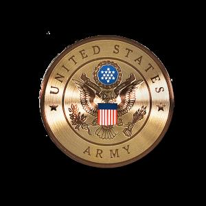 Army - Insert