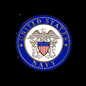 Navy - Insert