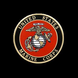 Marines - Insert