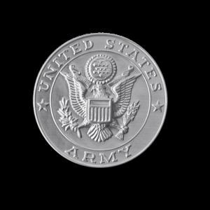 Army - Silver