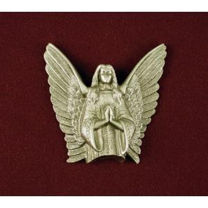 Guardian Angel, Urn Applique