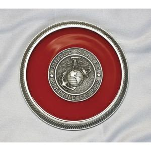 Marine Applique 4 inch