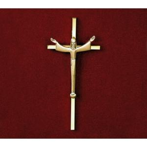 Risen Christ 5.75 inch, Applique