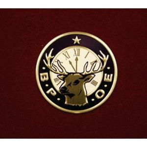 BPO Elks